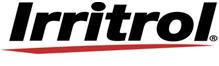 Пульты управления Irritrol